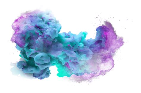smoke effect colors ftestickers stickers autocollants