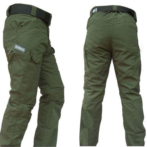 Kaos Blackhawk konveksi celana tactical blackhawk eha konveksi