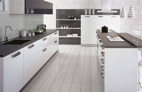 cuisines cuisinella catalogue cuisine de chez cuisinella photo 1 10 très
