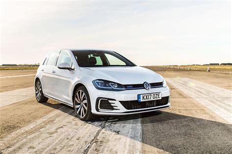 volkswagen golf gte vw golf gte 2018 term review the 6 month verdict car magazine