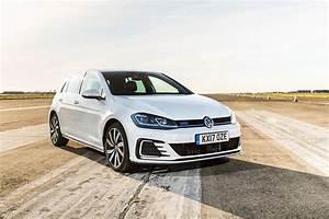 Volkswagen Golf Gte : vw golf gte 2018 long term review the 6 month verdict ~ Melissatoandfro.com Idées de Décoration