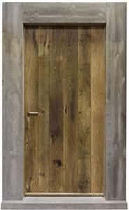 Fausse Porte De Placard : porte d 39 entr e d 39 interieur porte de placard ancienne ~ Zukunftsfamilie.com Idées de Décoration