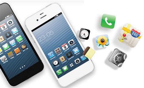 Free Theme For Iphone 6s Ios Launcher  Android Apps On