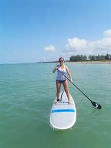 Siesta Key Sarasota Florida