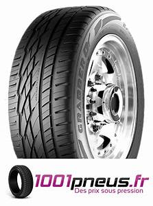 Pneu Tiguan 235 55 R17 : pneu general 255 65 r17 110h grabber gt 1001pneus ~ Dallasstarsshop.com Idées de Décoration