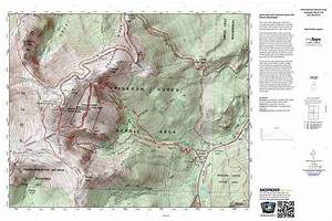 Beginner U2019s Guide To Land Navigation And Terrain