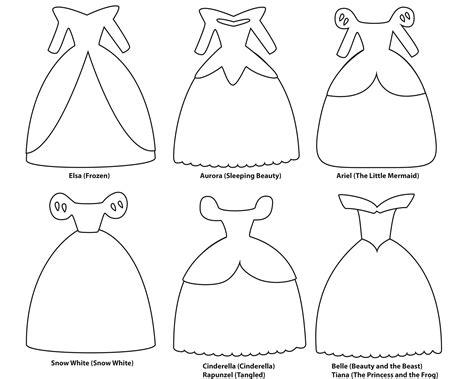 Disney Baby Cinderella Costume - Meningrey