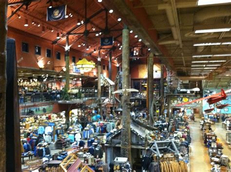 Bass Pro Shops in Shreveport, Louisiana | Places Ive Been ...