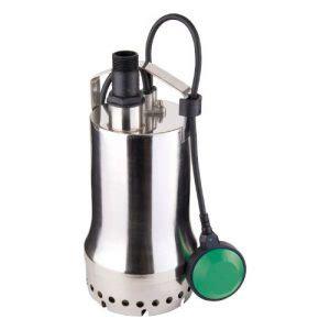 pompe de relevage cuisine pompe de relevage notre analyse des différents modèles