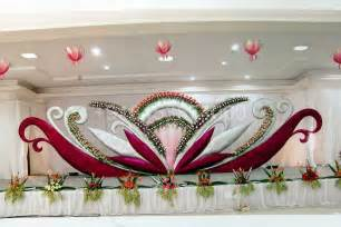 marriage decorations photos