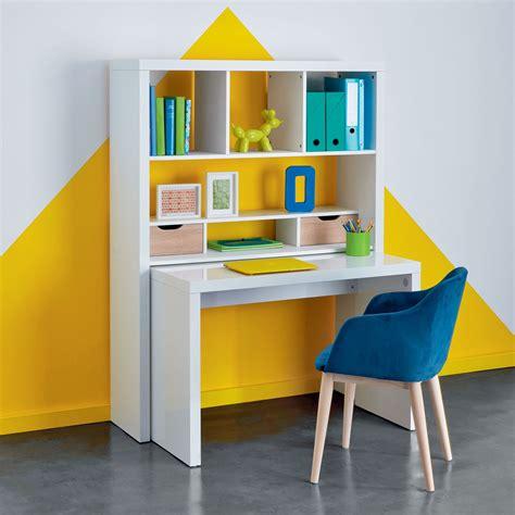 le de bureau alinea mobilier gain de place astuces studios accueil design et