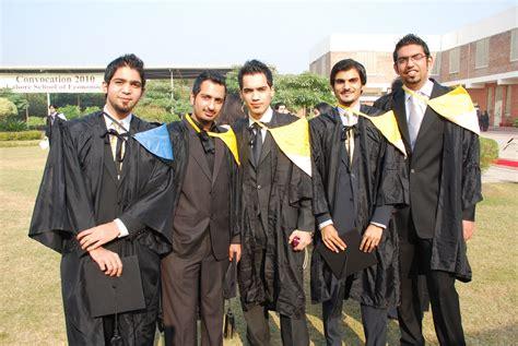 I am a professional content writer at shrish t. Lahore School of Economics: Lahore School Convocation 2010 - List of Graduating Students