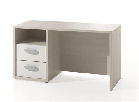 smiley bureau bureau smiley het meubelhuis het meubelhuis