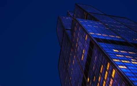 cool building skyscraper iphone 6s skyscraper hd wallpaper and background 2880x1800