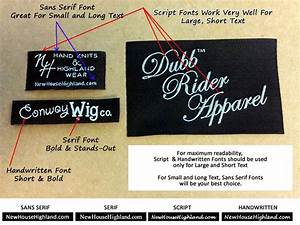images of cloth labels and logos joy studio design With how to order clothing labels