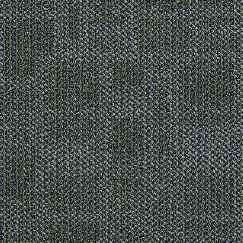 """Shaw Area Fresh Air Carpet Tile 24""""x24"""" 5443600302"""