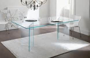 Quality Design Furniture Picture