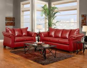 livingroom gg living room set flash furniture 6700sierrared set gg