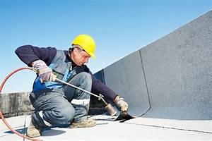 Bitumen Dachschindeln Verlegen : bitumenschwei bahn verlegen so wird 39 s gemacht ~ Whattoseeinmadrid.com Haus und Dekorationen