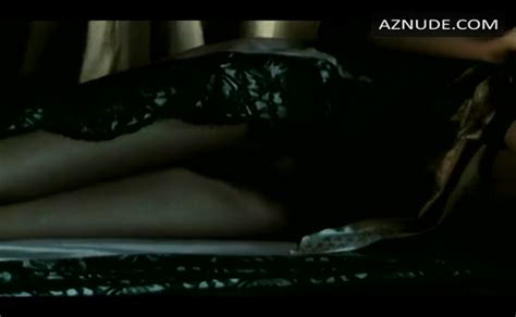 Sophie Favier Breasts Scene In Lady Libertine Aznude