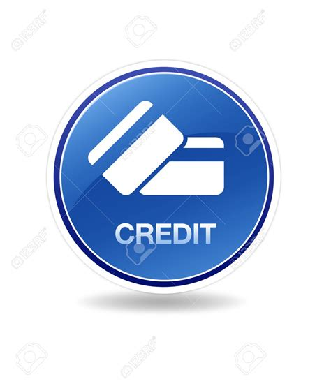 Credit Card Clipart Credit Clipart Clipart Panda Free Clipart Images
