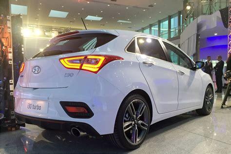 Hyundais Neuheiten im Jahr 2015: Eurovision | heise Autos