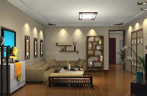cheap light fixtures living room living rooms 2017 design catalog