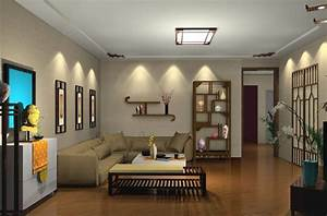 Play with Living Room Lighting Ideas — Incredible Homes