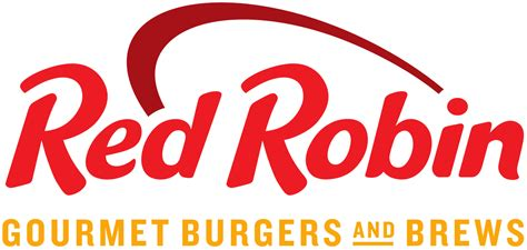 File:Red Robin logo.svg - Wikimedia Commons
