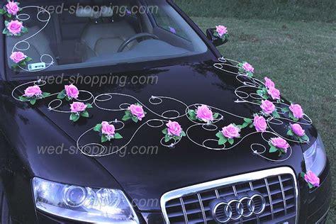 decoration voiture mariage pas cher decoration mariage voiture pas cher decoration mariage