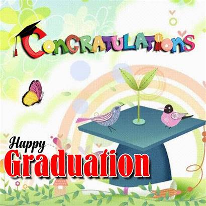 Graduation Card Wishes Greeting Congratulations 123greetings Month