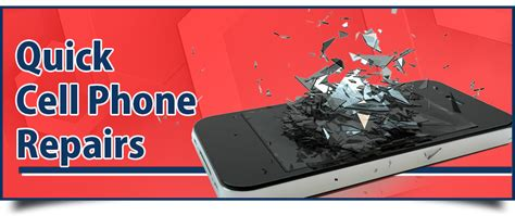 phone fixing places cell phone repair midland tx iphone service repairs