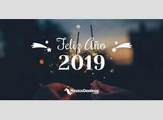 Calendario 2019 Días Festivos y Puentes en México para