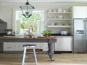 kitchen cabinets shelves ideas 55 open kitchen shelving ideas with closed cabinets