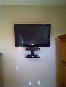 Best 25+ Hide tv cables ideas on Pinterest