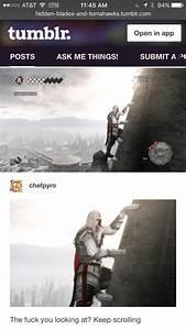 Best 25+ Assassins creed funny ideas on Pinterest