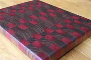 Best 25+ End grain cutting board ideas on Pinterest
