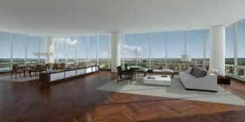 inside america 39 s billionaire housing boom