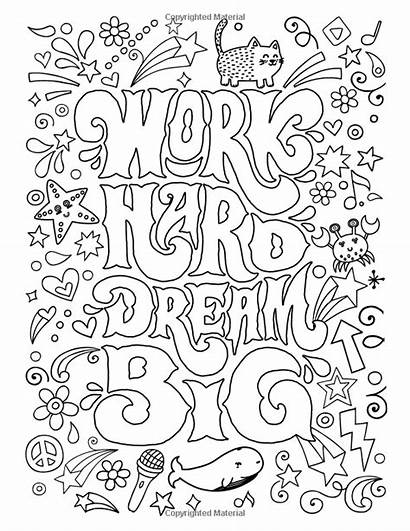 Coloring Pages Hard Easter Adult Dream Printable