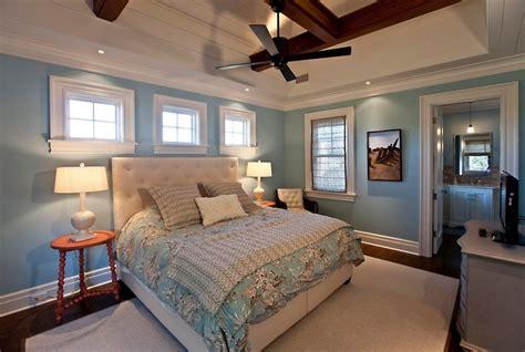 amazing basement bedroom ideas  modern bedroom idea housebeauty