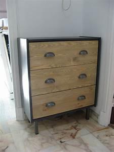 meuble a chaussures ikea trones transforme en un meuble d With porte d entrée pvc avec meuble linge salle de bain