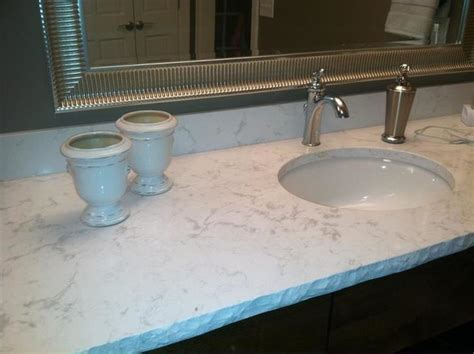 Vanity Tops And Side Splashes