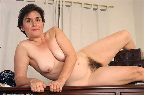 Atkgallery Com Amateurs Coeds Only