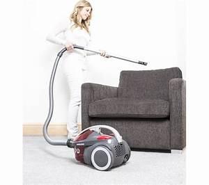 Vacuum Cleaners Best Buy Vacuum Sale 2018 Collection Hi ...