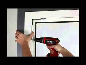 Regel Air Fensterfalzlüfter Erfahrungen : regel air vertik ln instalace youtube ~ Eleganceandgraceweddings.com Haus und Dekorationen