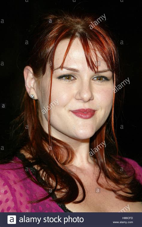 sara rue age sara rue the ring premiere los angeles westwood los
