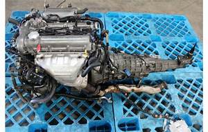 Mazda 1 8l Bp Engine Factory Workshop And Repair Manual