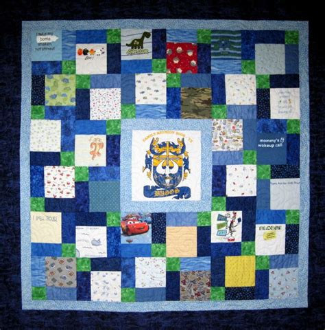 t shirt quilt makers t shirt quilt makers shirt quilts t shirt blankets