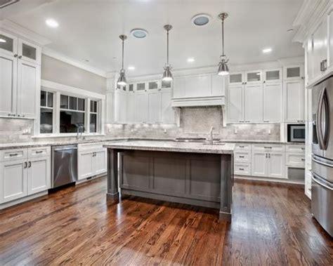 craftsman kitchen island craftsman kitchen design ideas remodel pictures houzz 2986