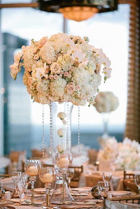 perfect wedding centerpiece inspiration  money